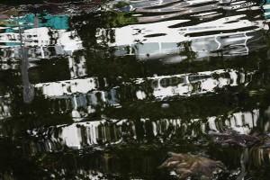 Cusos online de Fotografía contemplativa Nalanda Miksang
