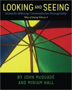 """Looking and Seeing"" Way of Seeing Volume I"
